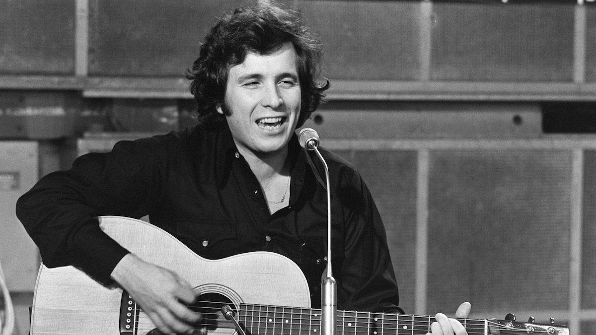 American Pie By Don Mclean Chords Lyrics The Acoustic Binder